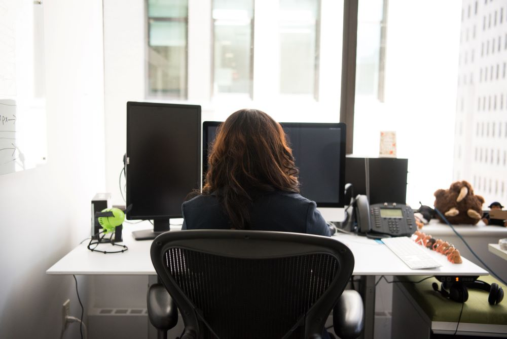 arc staff | labour hire | recruitment