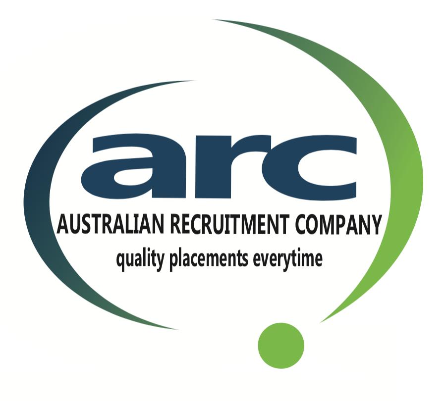 ARC Staff